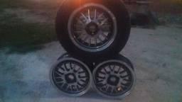 03 rodas aro 15