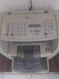 Impressora Laser Multi funcional HP 3050
