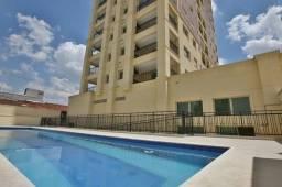 Título do anúncio: Apartamento para alugar, 76 m² por R$ 3.700,00/mês - Santana - São Paulo/SP