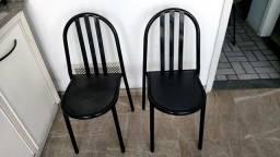 Cadeira Tok&Stok