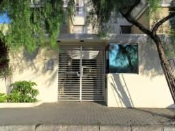 Título do anúncio: Belo Horizonte - Apartamento Padrão - Ipiranga