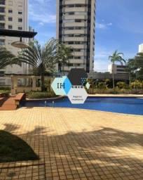 Título do anúncio: APARTAMENTO RESIDENCIAL em SÃO PAULO - SP, CIDADE MONÇÕES