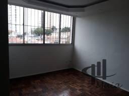 Título do anúncio: Apartamento para alugar com 2 dormitórios em Vila prudente, Sao paulo cod:1030-34668