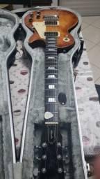 Gibson Les Paul Studio 1993