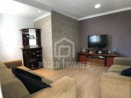 Título do anúncio: Casa Geminada para Venda em Belo Horizonte, Estrela do Oriente, 3 dormitórios, 2 banheiros
