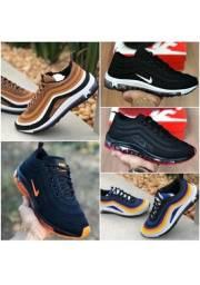 Nike Air max 97<br><br>