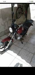 Fan ks 125
