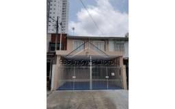 Casa de 4 quartos para locação - Pinheiros - São Paulo