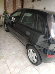 Corsa Hatch Maxx 1.4...Km baixissima