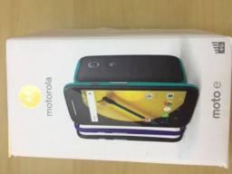 Celular Moto E 2 geração