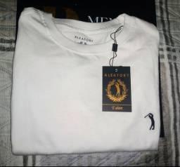 Camisa Aleatory Original (Aceito Pix)