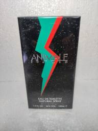Perfume animalie 100 ml for men