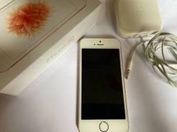 Iphone SE (1ª Geração)