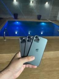 Iphone 11 pro 64 4690