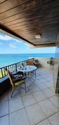 Título do anúncio: Cobertura para venda com 280 metros quadrados com 3 quartos em Ondina - Salvador - Bahia