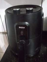 Air Fry Philco 4L