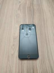 Iphone 6 16GB funcionando normalmente