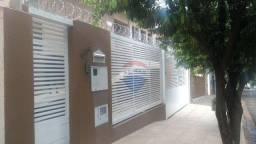 Título do anúncio: Casa com 3 dormitórios à venda, 202 m² por R$ 700.000,00 - Residencial - Presidente Pruden