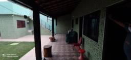 Título do anúncio: Térrea para venda com 120 metros quadrados com 2 quartos em Caiçara - Praia Grande - SP