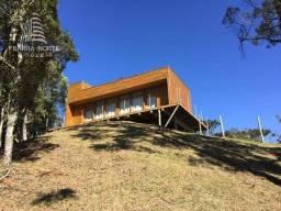 Título do anúncio: Chácara à venda, 20000 m² por R$ 800.000,00 - Rio dos Bugres - Urubici/SC