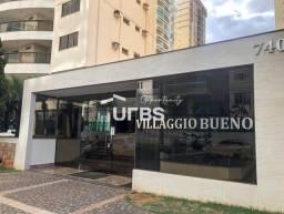 Título do anúncio: Apartamento para venda tem 150 metros quadrados com 3 quartos em Setor Bueno - Goiânia - G