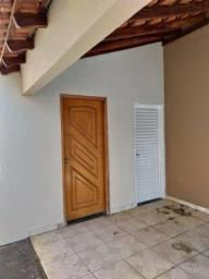Título do anúncio: Excelente casa para venda com 02 quartos em 125m² de terreno, por R$135mil reais no bairro