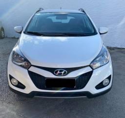 Título do anúncio: Hyundai HB20 X Premium !!