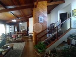 Título do anúncio: Casa para Venda em Belo Horizonte, PAQUETÁ, 3 dormitórios, 1 suíte, 2 banheiros, 5 vagas