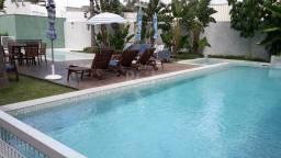 Apartamento à venda com 2 dormitórios em Rio branco, Porto alegre cod:PJ5802