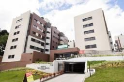 Título do anúncio: Barigui Woodland Park Residence, Apartamento à venda, 2 dormitórios, Santo Inácio, próximo
