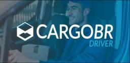 Título do anúncio: Agregamos Carros de Passeio Fiorinos e Similares para Várias Regiões
