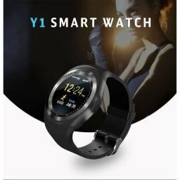 Título do anúncio: Relogio Inteligente Smartwatch V8