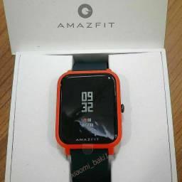 Amazfit Bip originais lacrados entrega grátis