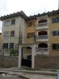 Aluguel de apartamento colinas de pituaçu