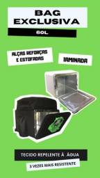 bags exclusivas