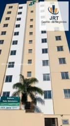 Título do anúncio: Apartamento, novo, 02 quartos, uma vaga, elevador, Europa, Contagem