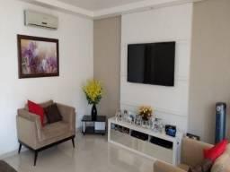 Título do anúncio: Casa para venda com 300 metros quadrados com 3 quartos em Patamares - Salvador - BA