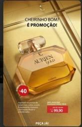 Perfumes Eudora