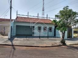 Título do anúncio: Residência - Jardim América (Próx. Cooperativa)