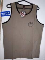 Título do anúncio: Camiseta ktron original comp