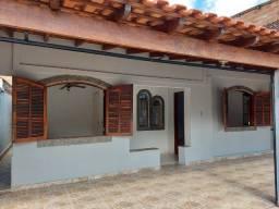 Casa à venda, totalmente reformada, na Vila Julieta!!!