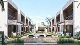 Título do anúncio: Maraú - Apartamento Padrão - Barra Grande
