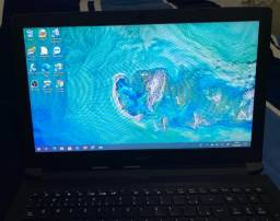 Acer Notebook Aspire 3