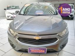 Título do anúncio: Chevrolet Joy Hatch 1.0 8V (Flex)