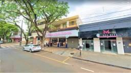 LOCAÇÃO | Apartamento, com 3 quartos em Jardim Alvorada, Maringá