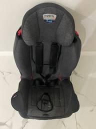 Título do anúncio: Cadeira Auto Burigotto Matrix Evolution K