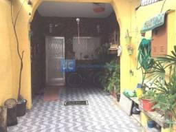 Título do anúncio: Casa à venda com 3 dormitórios em Engenho de dentro, Rio de janeiro cod:CBCA30022