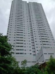 Excelente apartamento, 03 quartos + DCE em Miramar