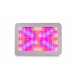 Painel Led 1000W Full Spectrum Double Chip V3 Sunny Day