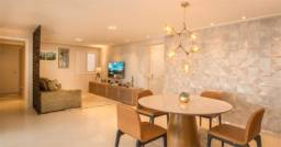 Título do anúncio: Apartamento à venda com 3 dormitórios em Vila maria, São paulo cod:REO599016
